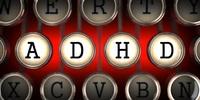 Også familier med ADHD-barn kan ha utbytte av PMTO-behandling.