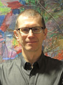 Knut Taraldsen