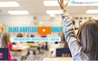 Kartlegging: I denne videoen gir Anne Arnesen, spesialrådgiver ved NUBU, en kort innføring i ulike kartleggingsformer.